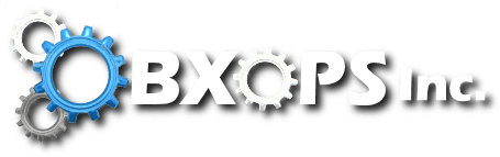 OBXOPS Inc. Website Management